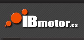 ibmotor