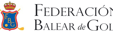 logo-fbgolf