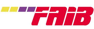 logo_faib