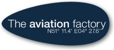 theaviationfactory