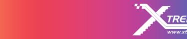 xtremkart-logo_0