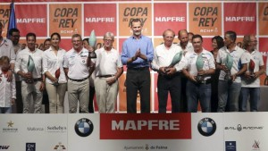 Copa del Rey 655x368