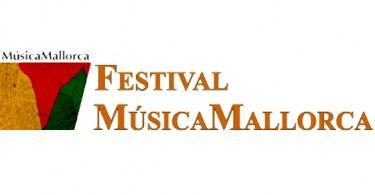 Festival Musica Mallorca
