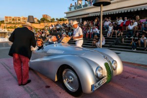 MCW BMW-328-Mille-Miglia-Roadster-1940