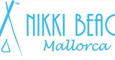 Nikki Beach logo_new_mallorca 3