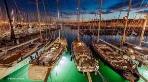 Oyster-Palma-Regatta