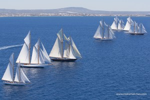 superyacht-cup