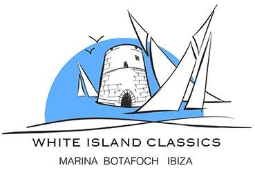 White Island Classics