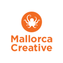 mallorcacreative1.png