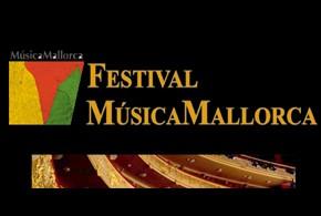 musicmallorca