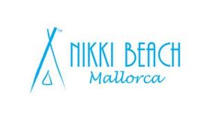 nikkibeach