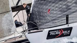 palmavela-2017