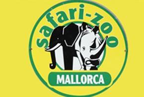 safarizoo