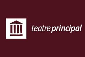 teatreprincipal