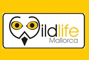 wildlifemallorca