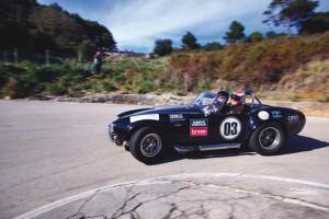 xi-oris-rally-clasico