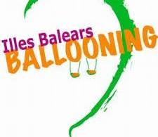 IB Balooning