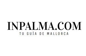 inpalma