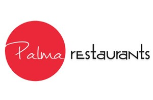 palmarestaurants