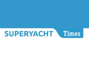 superyacht-times