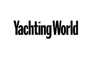 yachtingworld