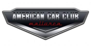 American Car Club 1