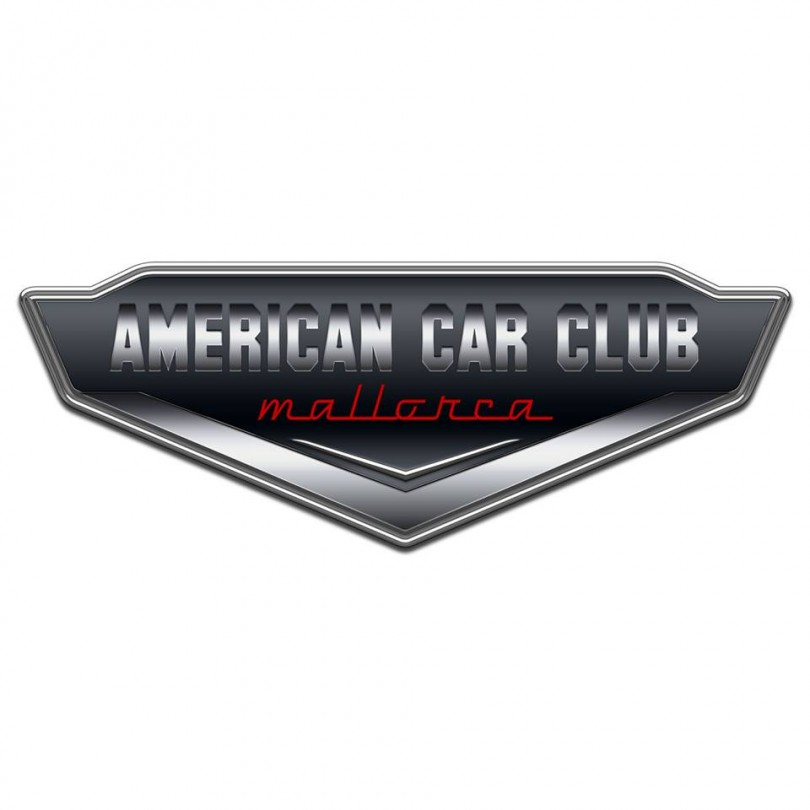 American Car Club Mallorca Hamilton Connections