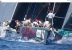 TP52 World Championship