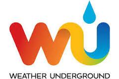 WUnderground3.jpg