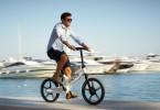 gocycle01