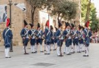 guardia-de-honor-palma-de-mallorca-2