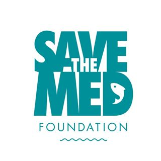 SAVE THE MED