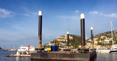 Mallorca-marina-Port-Andratx-Expansion-2