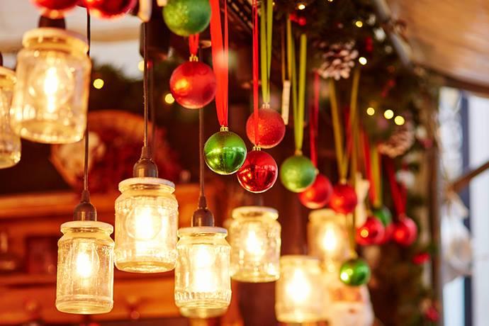 Hamilton Christmas Market.Palma Xmas Market Palma 2 Dec 6 Jan Hamilton Connections