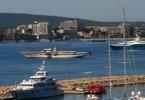 Mallorca-yachts