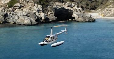 sloane-helicopters-executive-jet-terminal-ibiza-airport-ibiza-island