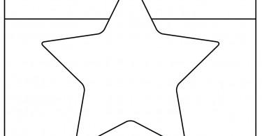 logotip-oceanpremium