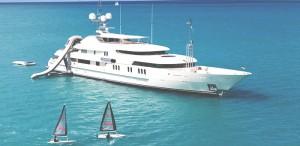 Solemar-Luxury-Yacht-Design
