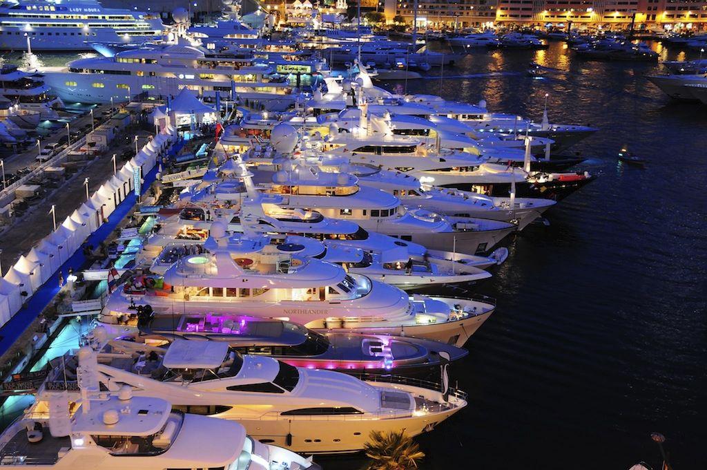 Monaco-Yacht-Show-Event-Monaco.jpg