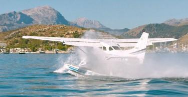 hydroplane-2