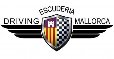 logo-escuderiaarial