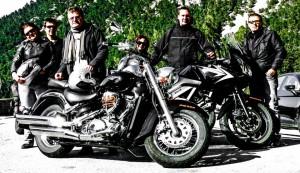 mallorca-riders31