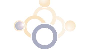 hamilton-con-logo2
