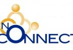 hamilton-connections-logo