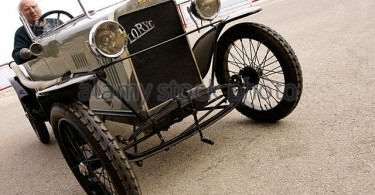 lloryc-vintage-cars-axrww2