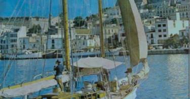 Clasico Ibiza