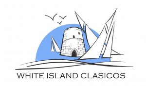 White Island Clasicos