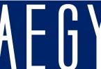 aegy-cropped-logo