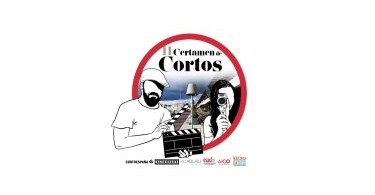 short-film-contest-port-adriano-calvia-el-toro-port-adriano