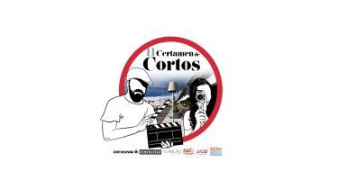short-film-contest-port-adriano-calvia-el-toro-port-adriano